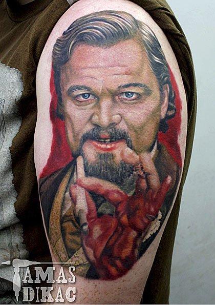 tribal edinburgh art tattoo Tattoos Tribal Body  Art Tattoo  Piercings Edinburgh Removal naskahku